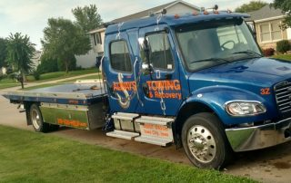 Towing-in-Iowa City-Iowa